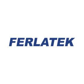 Ferlatek logo