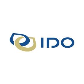 IDO logo
