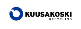 Kuusakoski logo